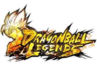 GDC 2018: 'Dragon Ball Legends' Brings Fully 3D Online Brawling To Mobile