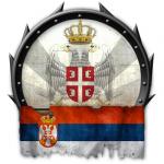 Neftyanik/Черновик/Верденский триумф(Таймлайн)