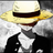 Alexandre Sartor Teixeira's avatar