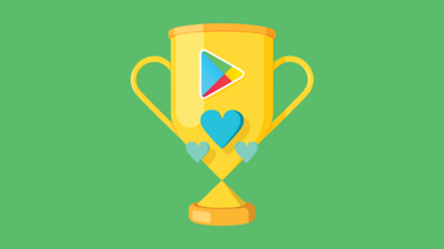 Vote for Your Favorite Mobile Game in the Google Play Best of 2018 Awards