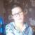Monika.nowakowska.37625