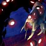 ElMike 520's avatar