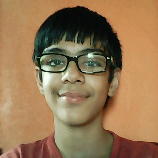 Matheus roland's avatar
