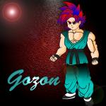 Gozon