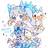 Eloxia's avatar