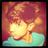 769673's avatar