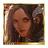Ursel08's avatar