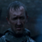 Graufreud's avatar