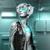 Voltron The Robot King