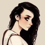 The Fallen Protector's avatar
