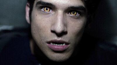 Tyler Posey Drops Hints on 'Teen Wolf' Series Finale, Calls Ending 'Bittersweet'