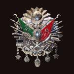Ottoman Hold's avatar