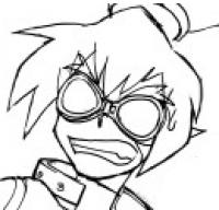 Quick's avatar
