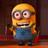 Greenth1ng's avatar