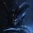 The Aspect Of Akatosh's avatar