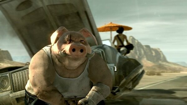 beyond_good_and_evil