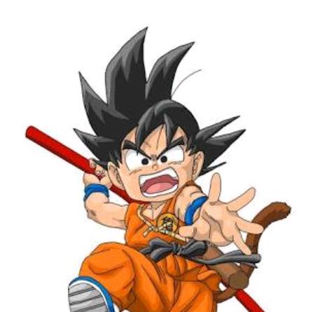 Cauã black's avatar