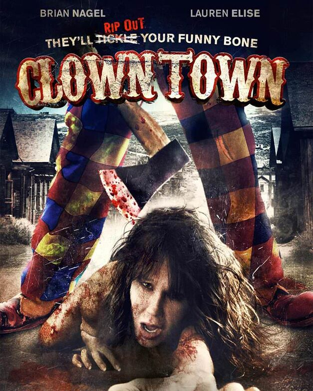clowntown-clown-horror_keyart