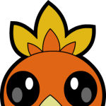 Derek the Torchic/About me