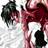 STRAWHAT 2000's avatar