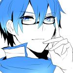 SHIRO 4257's avatar