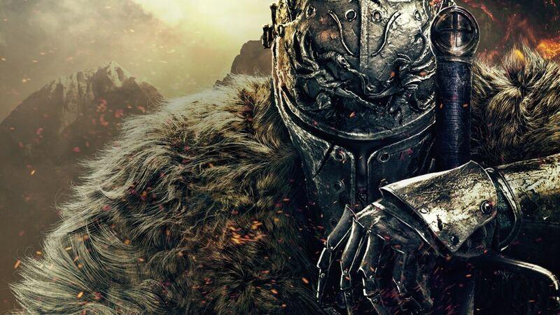 Six Popular Dark Souls Fan Theories (UPDATED)   FANDOM