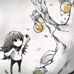 MorderitaKawai :3's avatar