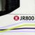 JR800