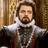 Galeans's avatar