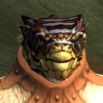Sakshale's avatar