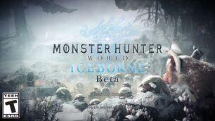 Monster Hunter | FANDOM