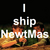 Newtmasfan215