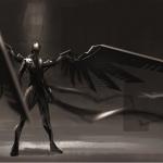 ManValkyrie's avatar