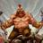 Snorri Muerdenarices's avatar