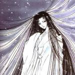 Yuki onna18