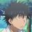 Kamijou-san's avatar