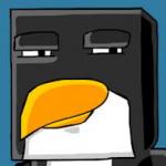 PolskiPingwin's avatar
