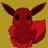 MotherRussiaWins's avatar