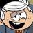 EnergyYD's avatar