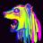 Aurora Tieri's avatar