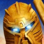 Uhohspaghhetiohs's avatar