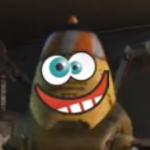 TheShadowedShisno's avatar