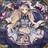 ゆーたん's avatar