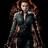 KidInTheDark's avatar