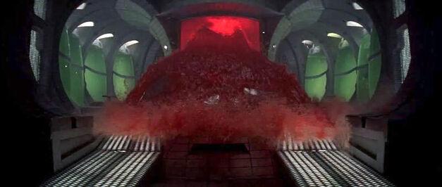 event-horizon-red-wave