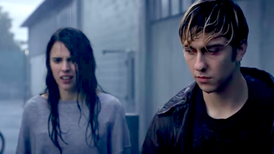 the trailer for netflix�s controversial �death note� live