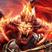 Xosmi's avatar