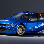 BlueSubaruImpreza17's avatar