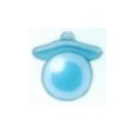 BluePacifier