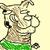 Scoobydooman90001